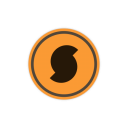 SoundHound - Music Discovery & Hands-Free Player 8.9.10