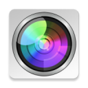 Photo Effector HD 2.2