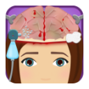 Doctor Brain Game 3.0