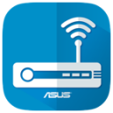 ASUS Router 1.0.0.4.5