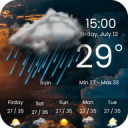 Weather 1.355.1104