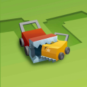 Grass cut.io - survive & become the last lawnmower 1.3