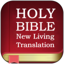 NLT Audio Bible Free. Audio Bible Dramatized 11.19