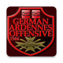 German Ardennes Offensive 1944 (free) 4.1.6.0