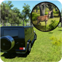 Jungle Hunting 4X4 3.0.3.0.8