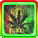Weed 1.4.0