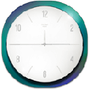 Simple Analog Clock 7.2.0