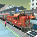 Real Indian Train Sim 2018 4.1