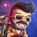 Jetpack Joyride - India Exclusive [Official] 12.10150
