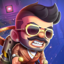 Jetpack Joyride - India Exclusive [Official] 16.10140