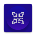 QR and Barcode Scanner 1.0