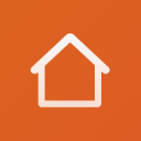 MiHome 2.50.1.10