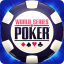 World Series of Poker – WSOP Free Texas Holdem 5.11.0