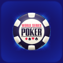 World Series of Poker – WSOP Free Texas Holdem 6.4.0