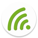 iWASEL OpenVPN for Android 2.8.3