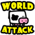 Abduction! World Attack 1.2.7