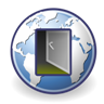 Proxy Manager 1.2.5