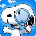 Snoopy : Spot the Difference 1.0.11