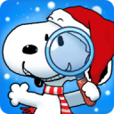 Snoopy : Spot the Difference 1.0.49