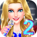 Fashion Doctor 2:Celeb Salon 1.1
