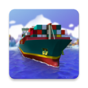 Seaport - Explore, Collect & Trade 1.0.101