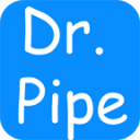 Dr. Pipe 1.48