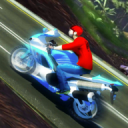 Crazy Bike Stunt Master Game 2020-Race Master 1.0