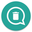 WAMR - Recover deleted messages & status download 0.7.0.beta