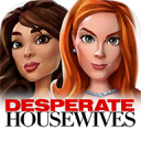 Desperate Housewives: The Game 18.10.14