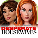 Desperate Housewives: The Game 18.10.17