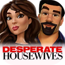Desperate Housewives: The Game 18.30.22