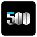 500 fonts - Text on Photo 4.00.12