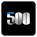 500 fonts - Text on Photo 4.71.25