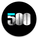 500 fonts - Text on Photo 5.01.55