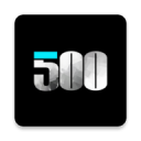 500 fonts - Text on Photo 5.01.67