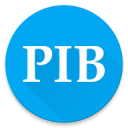 News: PIB, AIR 1.3.2