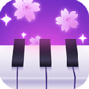 Piano Magic Tiles: Pop & Anime Music 1.54
