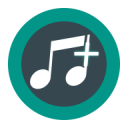 Music Player 1.4.6
