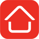 Rogers Smart Home Monitoring 9.1.2.923