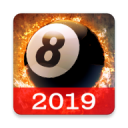 Billiards 2018( Online / 8Ball / Snooker ...) 58.43
