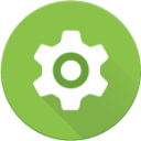Android System 7.0