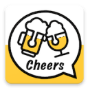 Cheers App: Good Dating App 1.310