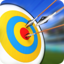 Archery Kingdom - Bow Shooter 1.13
