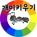 Ant Tycoon 1.0.163