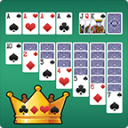 Solitaire King 19.11.30