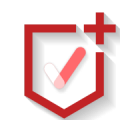 OnePlus Care - by Servify 4.0.2