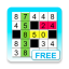 Fill it in Number Puzzle games 5.7