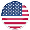 USA VPN - Free VPN Proxy & Wi-Fi Security 4.8t