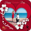 Valentine's Day Photo Frames 2.0.5
