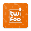 Twifoo Food Order & Delivery 3.1.1